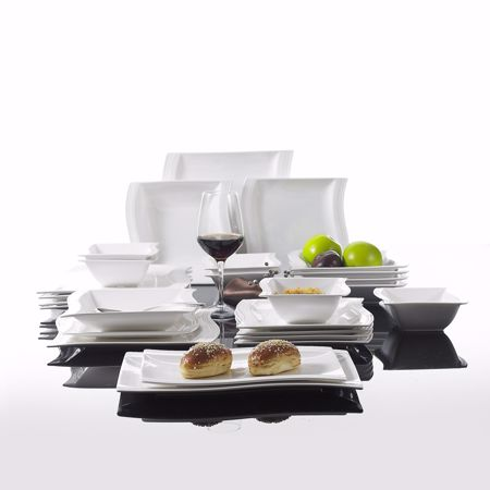 Picture for category Dinnerware Sets