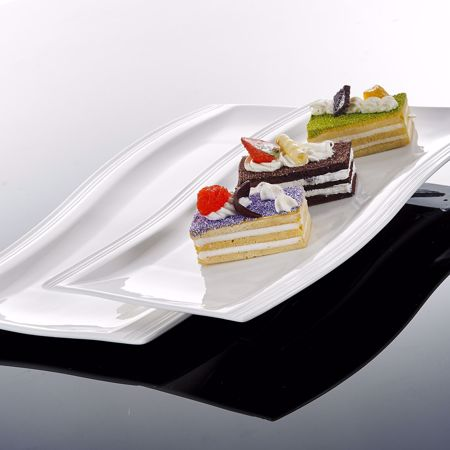 Picture for category Serveware