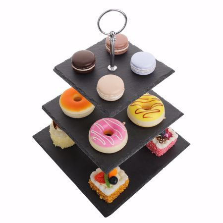 Picture for category Cake Stands